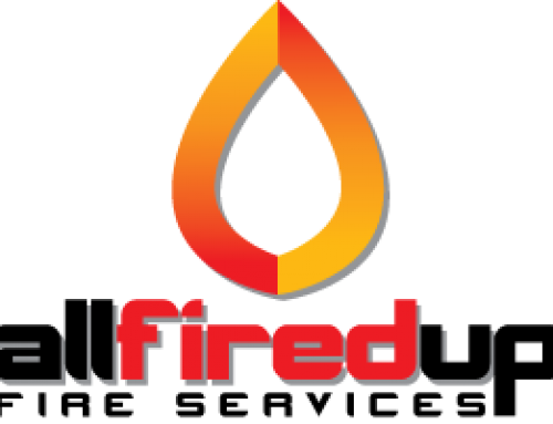 All Fired Up is turning 10