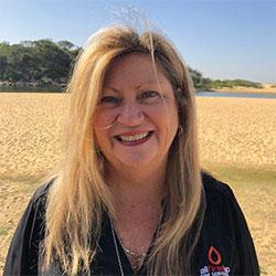 Donna Bevitt